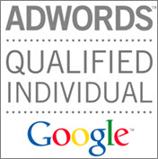 adword_certification_badge